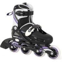 Osprey Girls Adjustable Inline Skates