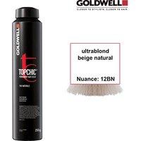 Goldwell Topchic 12/BN (250 ml)