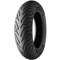 Michelin City Grip 110/80 - 14 59S