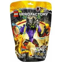 LEGO Hero Factory - Voltix (6283)