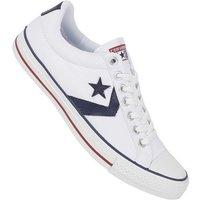 Idealo ES|Converse Star Player EV Ox white/red