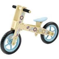 Plum Products Wooden Balance Bike
