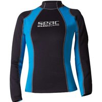 Seac Sub Warm Guard Long Shirt