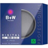 B+W 8X (103) 43mm MRC F-Pro