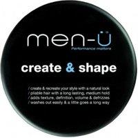 men-ü Create & Shape (100 ml)