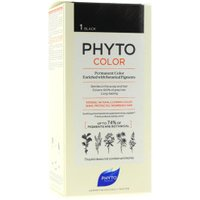 Phyto PhytoColor 1