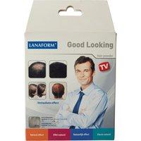 Lanaform Good Looking Hair Powder + Spray