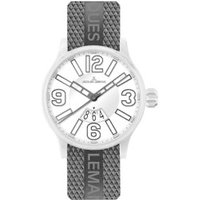 Jacques Lemans Porto Luminous (1-1673B)