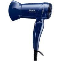 Bosch PHD1100