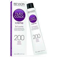 Revlon Nutri Color Creme 200 (100 ml)