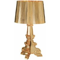 Kartell Bourgie 907400