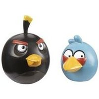 Character Options Angry Birds 2 Figure Pack