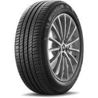 Michelin Primacy 3 205/50 R17 93W