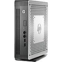 HP Flexible Thin Client t610 PLUS (B8D15AA#ABD)