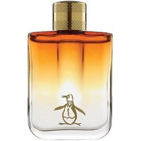 Penguin Original Penguin for Men Eau de Toilette (100ml)