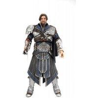 NECA Assassins Creed Brotherhood Ezio Onyx
