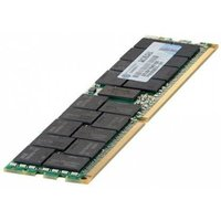 HP 8GB DDR3 PC3-12800 (690802-B21)