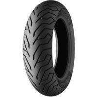 Michelin City Grip 140/70 - 14 68P