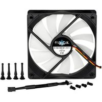 Fractal Design Silent Series R2 Lüfter 120mm (FD-FAN-SSR2-120)