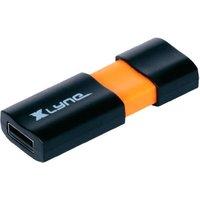 xlyne USB 2.0 Stick Wave 16GB (7116000)