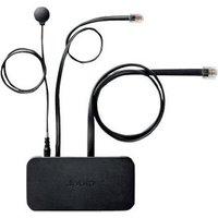 Jabra Hook-Switch Adapter (14201-35)