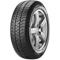 Pirelli W 210 SnowControl III 195/50 R15 82H