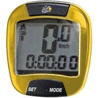 Le Tour de France Bike Computer (244552)