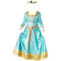 Rubie's Merida Ornamental Costume (881878)