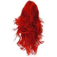 Rubie's Merida Wig