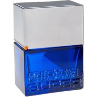 Superdry Blue Eau de Toilette (40ml)