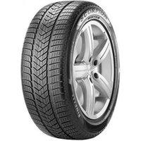Pirelli Scorpion Winter 235/65 R17 108H
