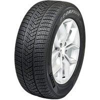Pirelli Scorpion Winter 275/45 R20 110V