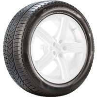 Pirelli Scorpion Winter 255/50 R19 107V