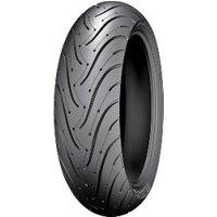 Michelin Pilot Road 3 170/60 ZR17 72W