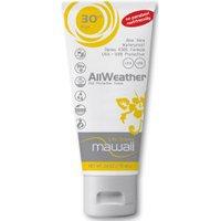 Mawaii AllWeather Protection SPF 30 (75ml)