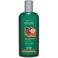Logona Age Energy Shampoo (250 ml)