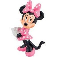 Bullyland Disney Minnie Classic