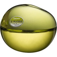DKNY Be Delicious Eau so Intense Eau de Parfum (100ml)