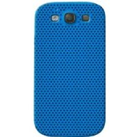 Katinkas Hard Cover Air (Samsung Galaxy S3)
