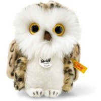 Steiff Wittie Owl