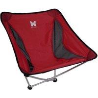 Alite Design Mantis Chair
