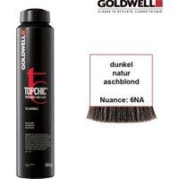 Goldwell Topchic 6/NA (250 ml)