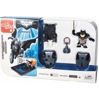 Mattel Apptivity Batman (X7401)