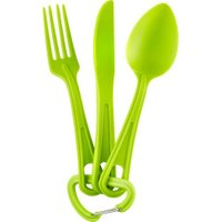 Sea to Summit Polycarbonate Utensils