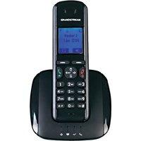 Grandstream Handset DP710 Black