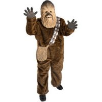 Rubie's Chewbacca Costume