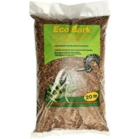 Lucky Reptile Eco Bark 20L