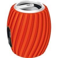 Philips SoundShooter SBA3011 Orange