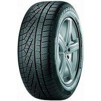 Pirelli W 270 SottoZero II 285/35 R20 104W