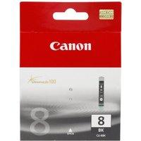 Canon CLI-8BK (CLI8BK)